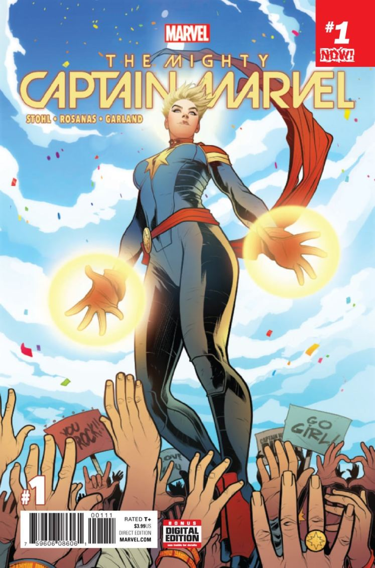 captain-marvel-cover