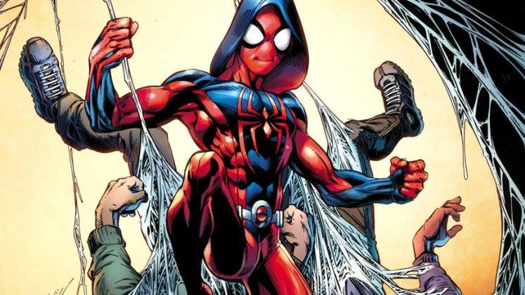 scarlet-spider-principal