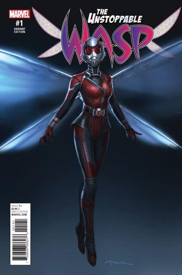 unstoppable-wasp-alternativa-3