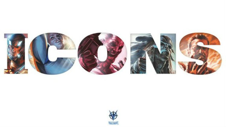 ICONS_teaser_2017