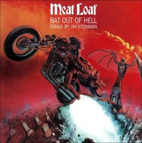 Richard Corben meatloaf_bat_out_of_hell