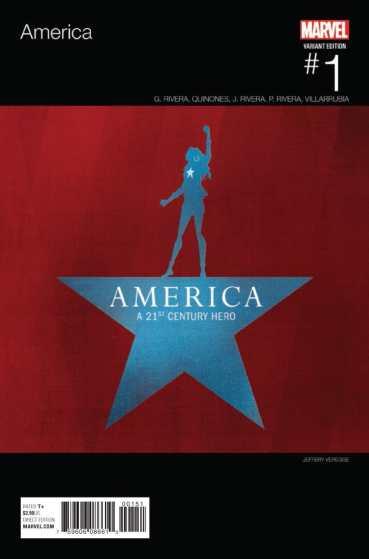 america-alternativa-03