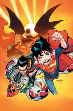 super-sons-cover