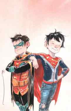super-sons-variant-cover
