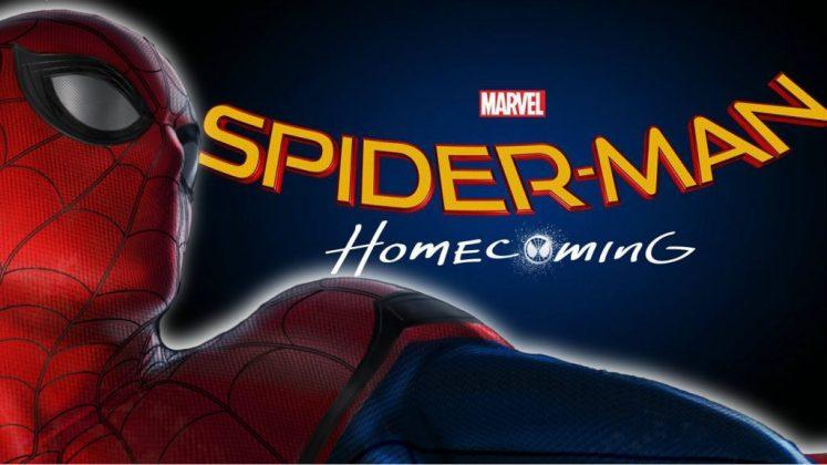 El actor que interpreta a Flash Thompson en 'Spider-Man: Homecoming' recibió amenazas de muerte.