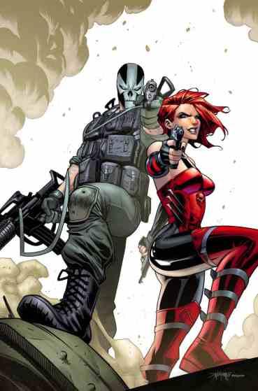 Secret-Empire-6-Crossbones-Sin-Villain-Variant