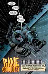 bane-conquest-03