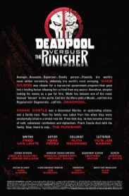 deadpool-vs-punisher-01