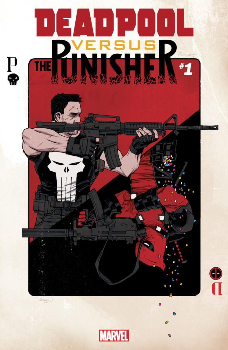 deadpool-vs-punisher-portada