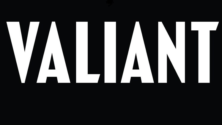 valiant-principal