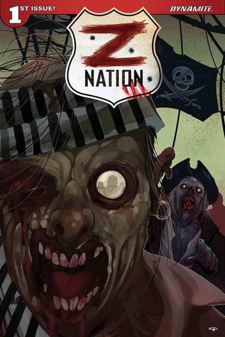 z-nation-portada