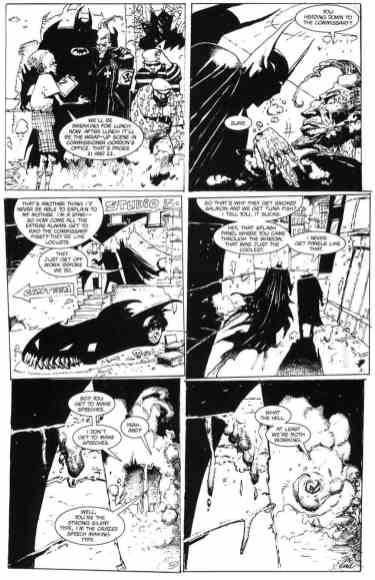batman-neil-gaiman-02