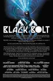 black-bolt-01