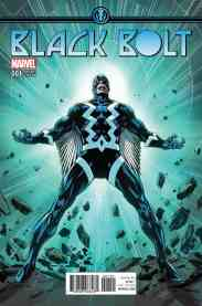 black-bolt-alternativa-03