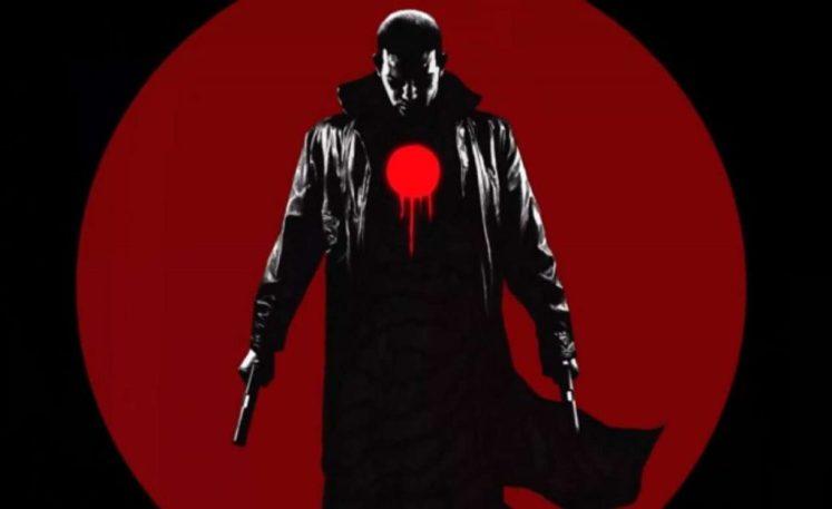 bloodshot-reborn-124801-1280x0