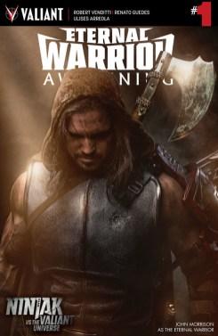 eternal-warrior-alternativa-01