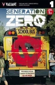 -zero-1