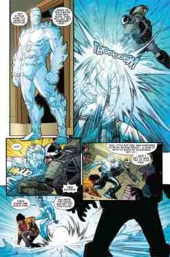 iceman-05