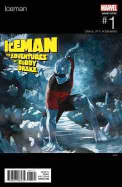 iceman-alternativa-01