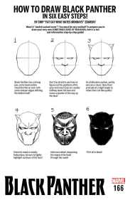 BLACK-PANTHER-HOW-TO-DRAW-VARIANT-CVR