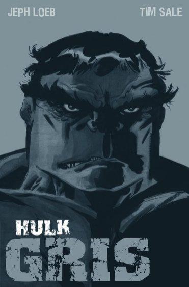 HULK GRIS 01