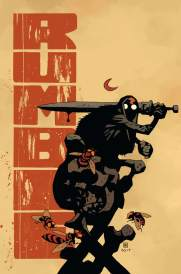 RUMBLE-02-cvrB