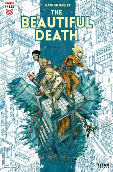 The-Beautiful-Death-1-Cover-B