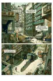 The-Beautiful-Death-1-Page-6