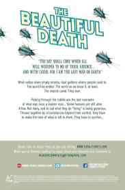 The-Beautiful-Death-1-Synopsis