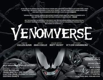 VENOMVERSE-3