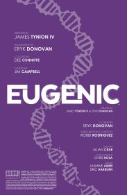 Eugenic-001-CreditsPage