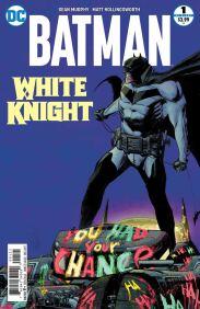 white-knight-alternativa-02