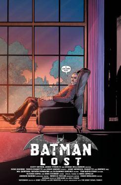 batman-lost-01