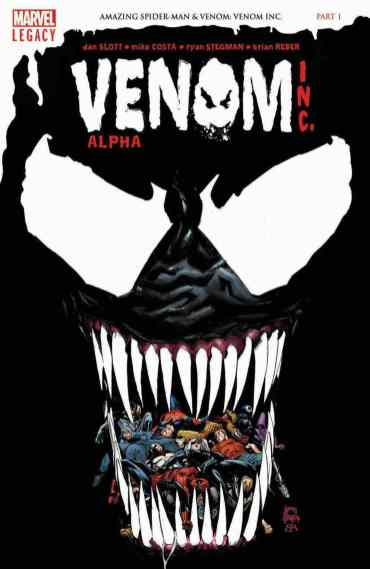venom-inc-part-1-1505568879267_1280w
