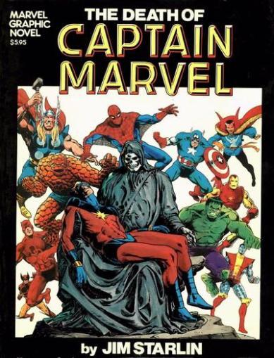 Marvel_Graphic_Novel_Vol_1_1