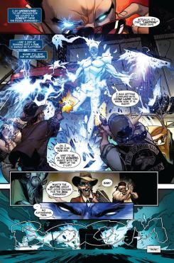 avengers-02