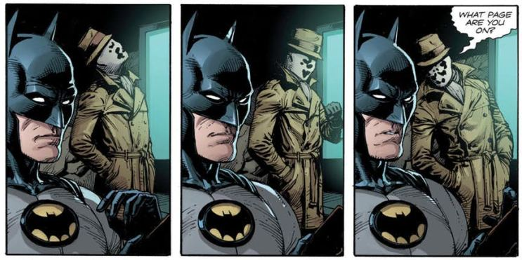 batman-read-rorschach-journal