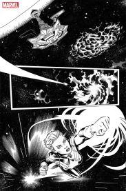 Avengers-1-18