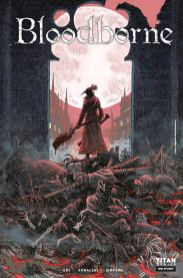 Bloodborne-1-Cover-A