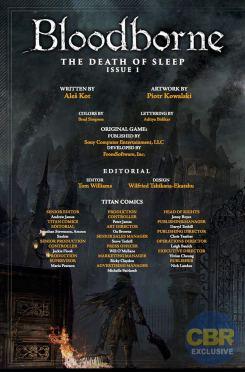 Bloodborne-1-CreditsA