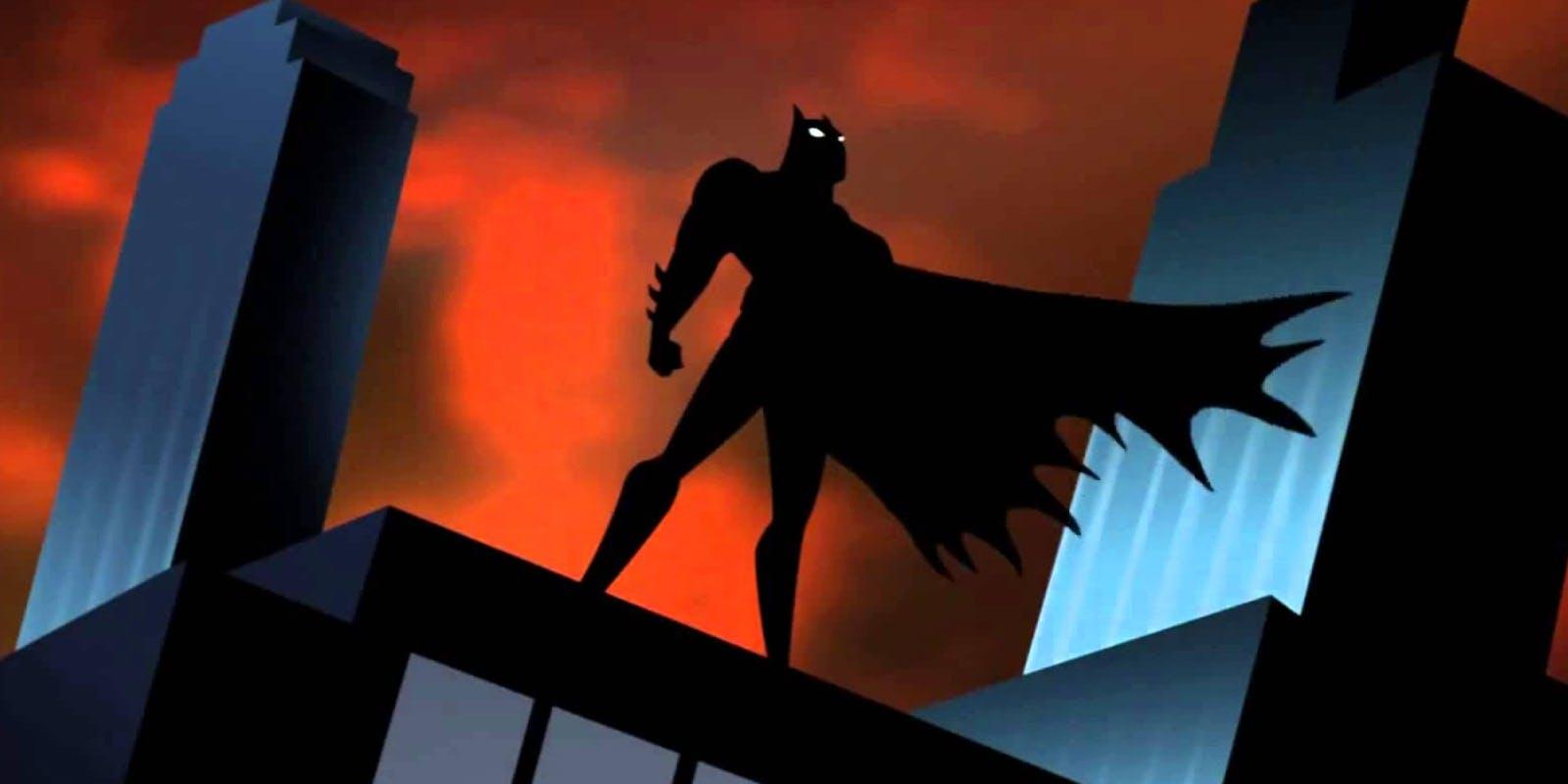 VOL.4 PROGRAMA #19 – Aquella maravillosa TV
