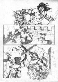 conan pagina 2
