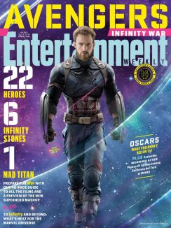Captain-America-EW-cover