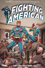Fighting-American-2-1-Cover-A
