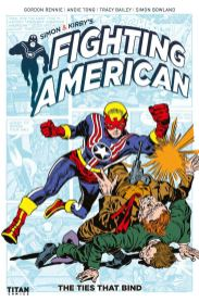 Fighting-American-2-1-Cover-B