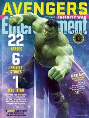 Hulk-EW-cover