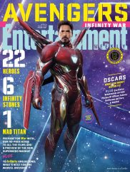 Iron-Man-EW-cover