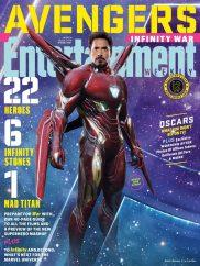 Iron-Man-EW-cover