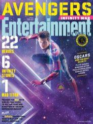 Iron-Spider-EW-cover