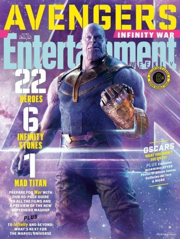 Thanos-EW-cover